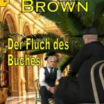 Pfarrer Brown – Der Fluch des Buches