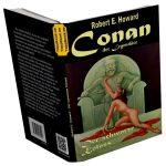 Conan der Legendäre: Der Schwarze Koloss
