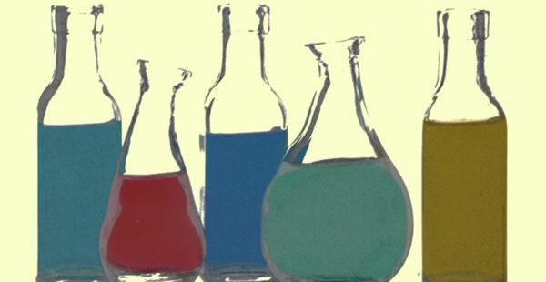 Was man über Chemie wissen sollte