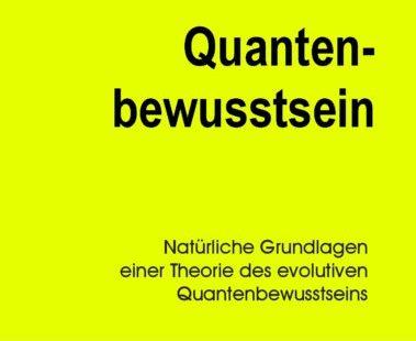 Quantenbewusstsein