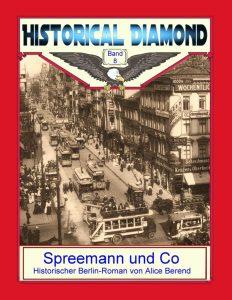 Spreemann und Co