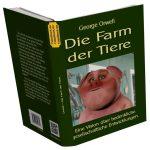 Die Farm der Tiere