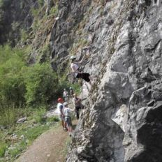 stage escalade Seraing Paques 2011 N2 009