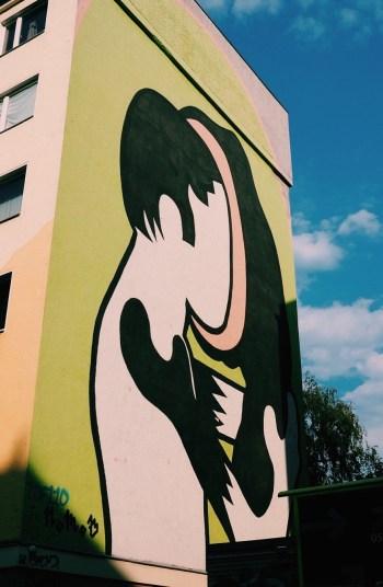 04_streetart_ott_RoundedHead