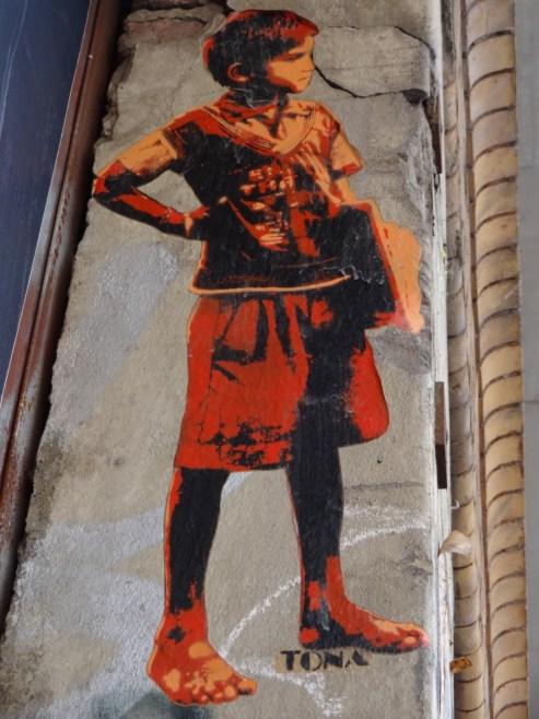 24_streetart_ott_Tona