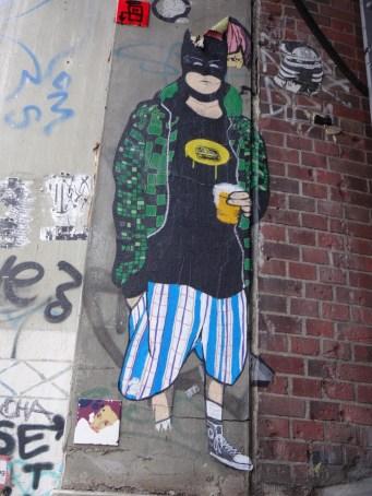 31_streetart_ott