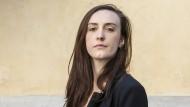 """Giulia Caminito über Italien und ihren Roman """"Ein Tag wird kommen"""""""