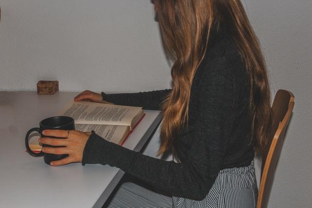 Bilderbuch: Das Kaka-Museum