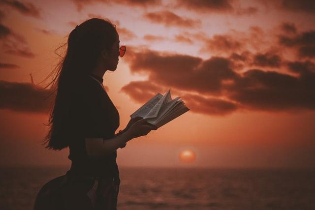 Autoren als Leser: Wenn alle Autoren werden