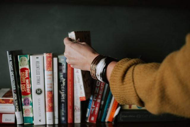 Literaturpreis: Daniela Krien erhält den Sächsischen Literaturpreis