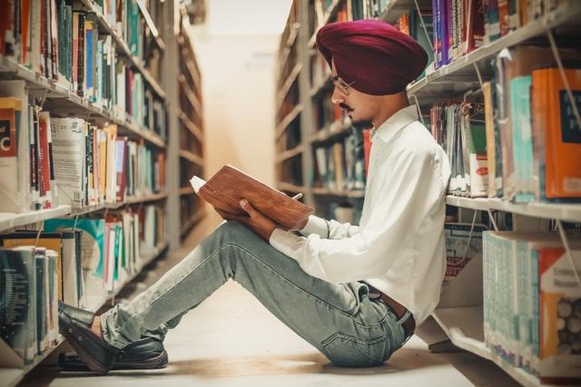 Wichtiges und Unwichtiges zum Tag der Buchliebhaber