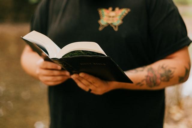 Lust auf Lesen: Erstlesebücher