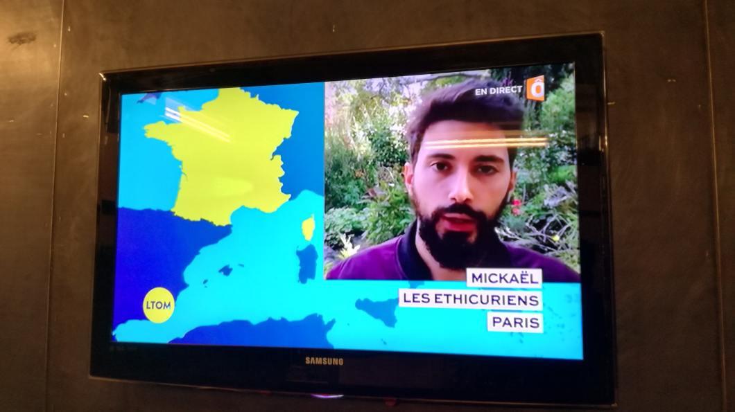 les-ethicuriens-emission-tv