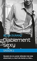 diablement-sexy-tome-2-882534-121-198