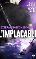 l-implacable-tome-72-extermination-invisible-882354-121-198