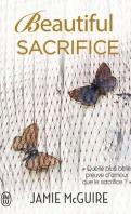 the-maddox-brothers-tome-3-beautiful-sacrifice-874523-121-198