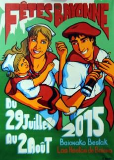 1826634_affiche2_800x1119p