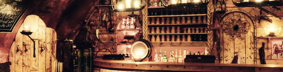 aifur-restaurant-stockholm