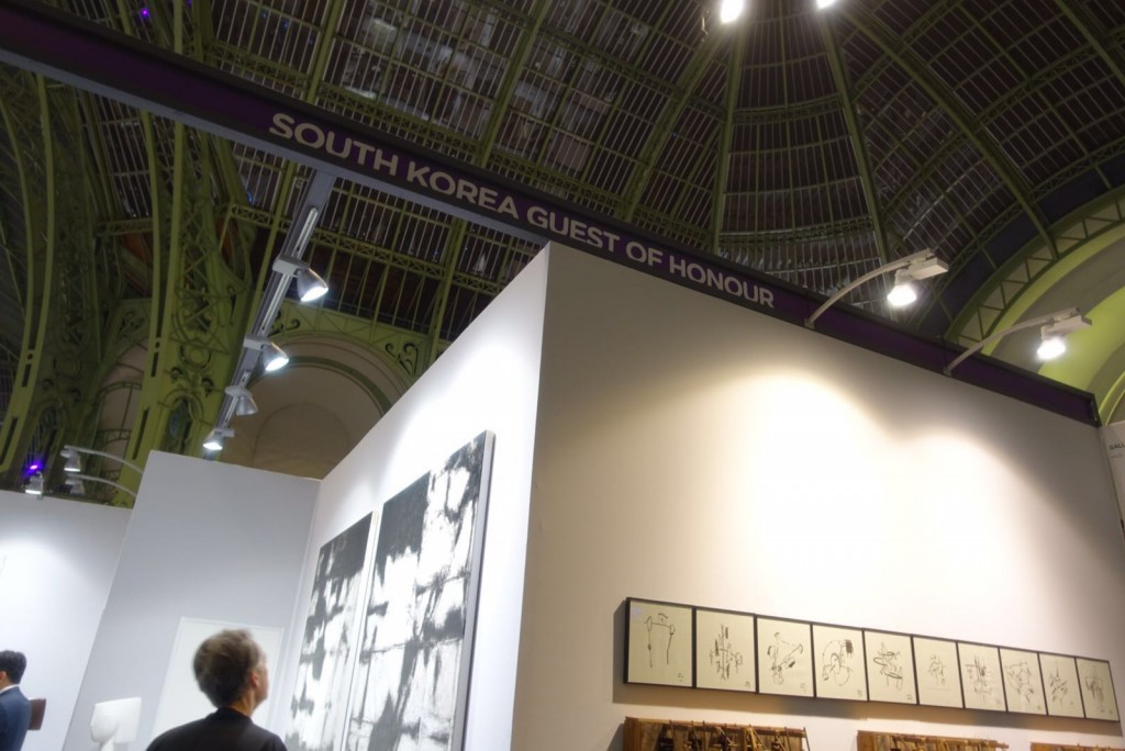 art-paris-art-fair-2016-south-korea-guest-honor