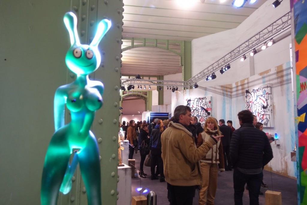 art-paris-art-fair-2016-urban-art