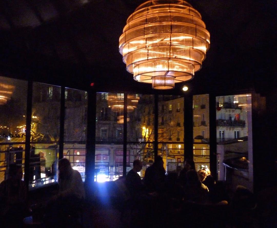 L 39 endroit id al pour diner entre ami e s quand on est for Idee diner amis