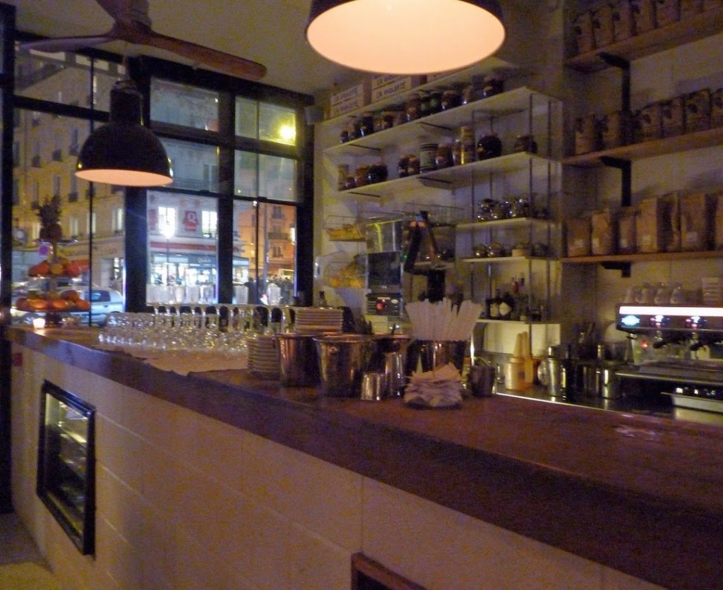 brasserie-barbes-diner-groupe-amis