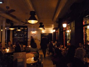 brasserie-barbes-les-exploratrices-paris-groupe