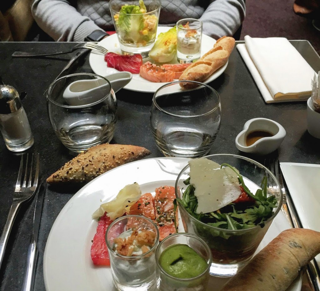 brunch-pershing-hall-paris