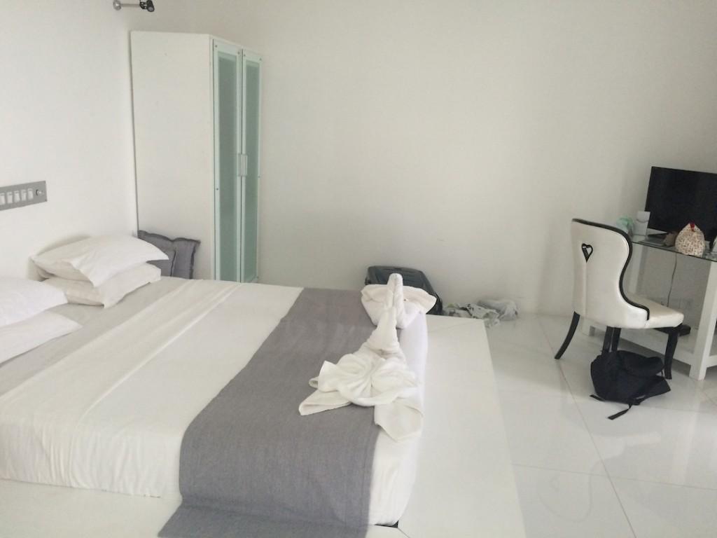chambre-hotel-unawatuna