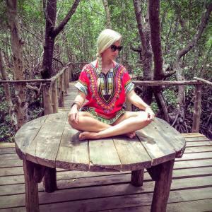 meditation-les-exploratrices