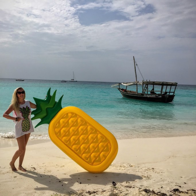 Quand Partir Zanzibar Et Autres Infos Pratiques Les