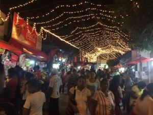 unawatuna-festival-plages-sud-sri-lanka