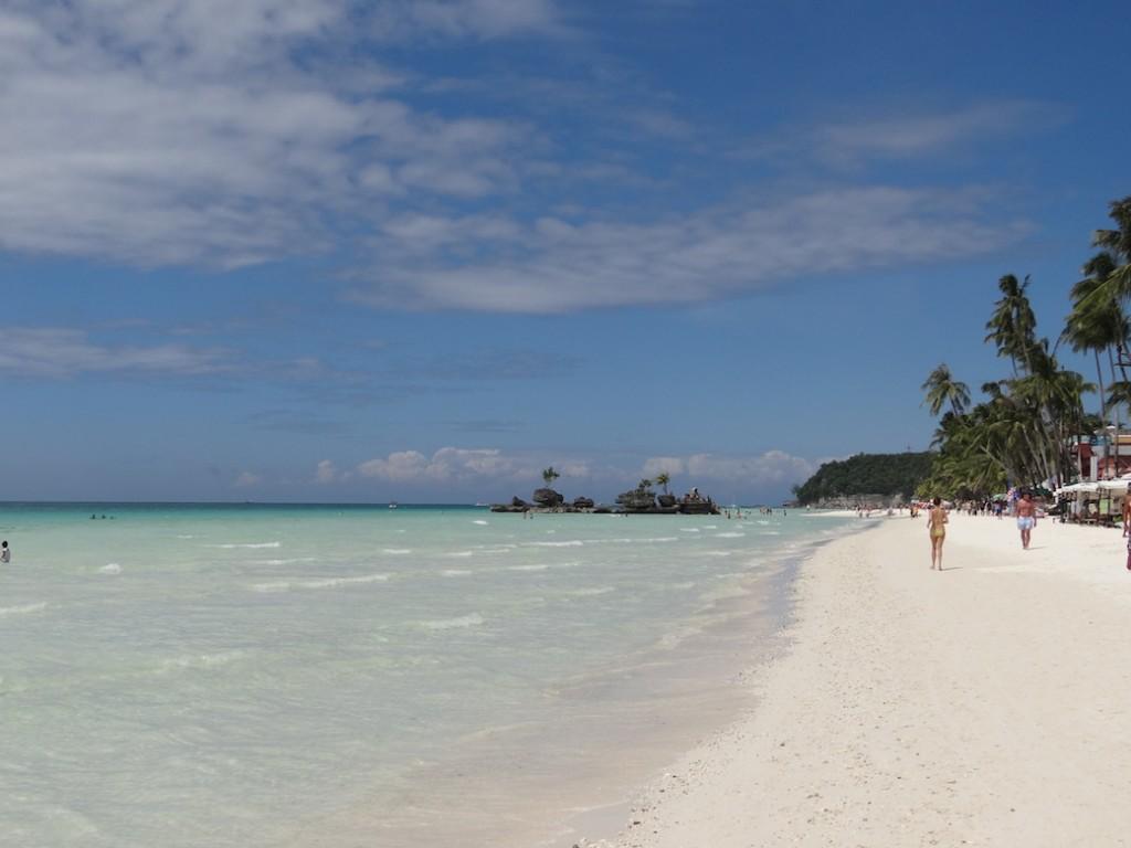 boracay-white-beach-rock
