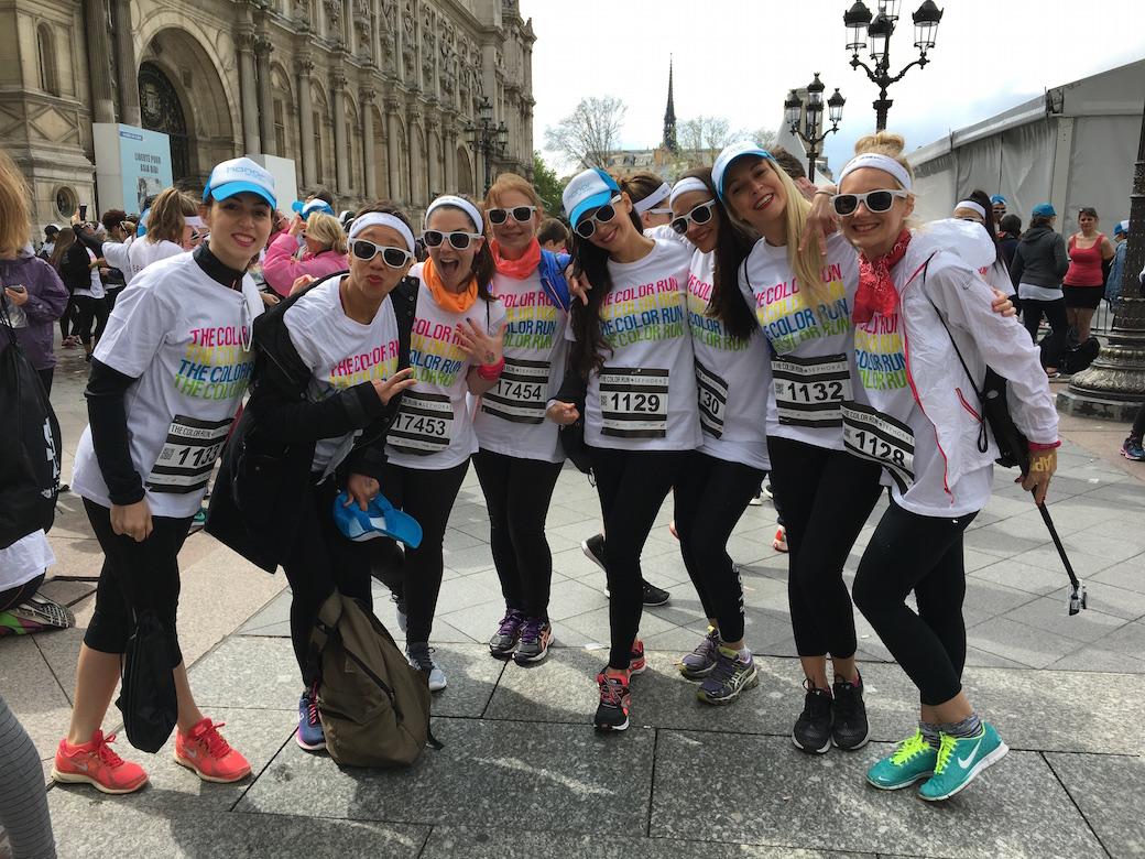 color-run-paris-depart-brochette