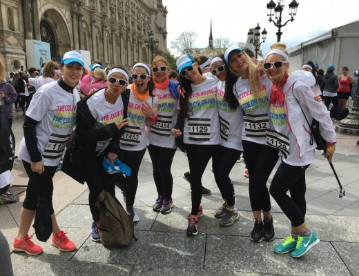 color-run-paris-depart-brochette