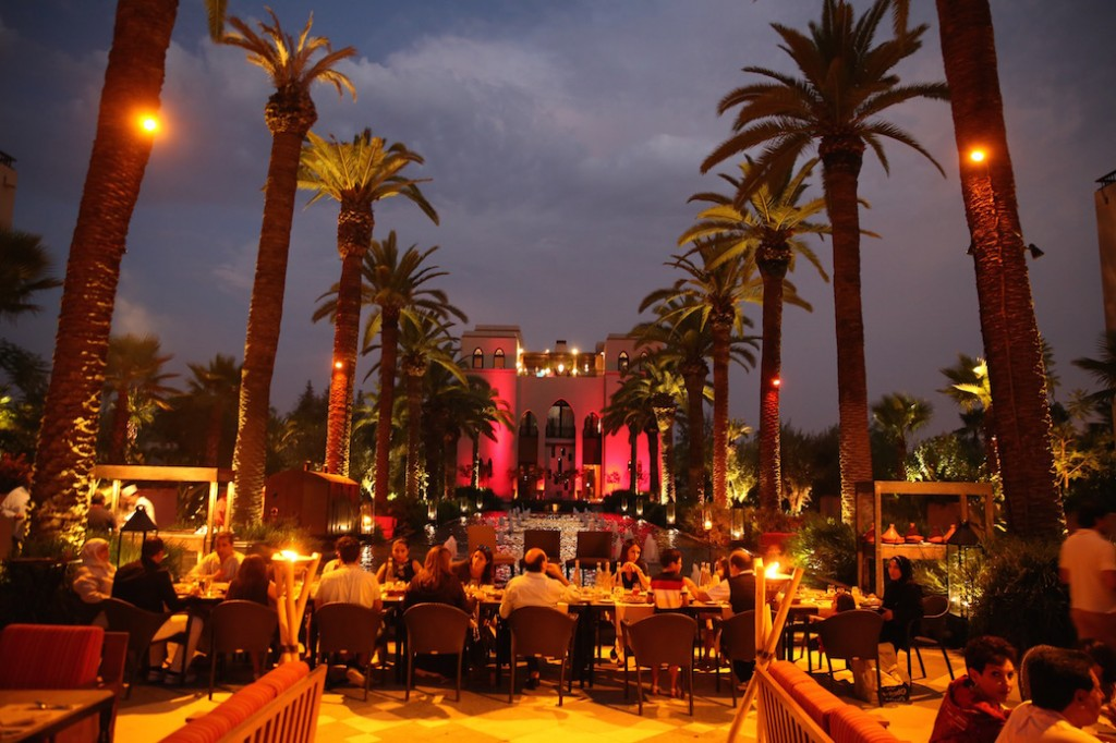 four-seasons-bynight-marrakech