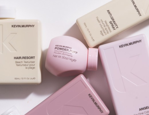 kevin-murphy-skincare-for-your-hair