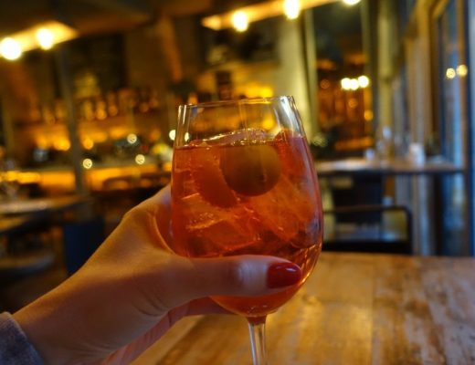 les-exploratrices-barcelone-el-born-llamber-cocktail-spritz
