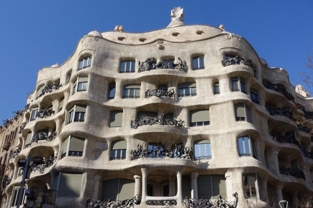 les-exploratrices-barcelone-passeig-de-gracia
