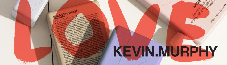 love-kevin-murphy-produits-capillaires-naturels