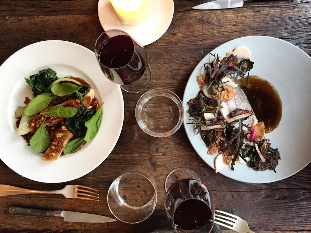 septime-restaurant-paris-assiettes-chaudes