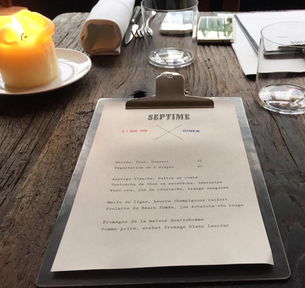 septime-restaurant-paris-carte