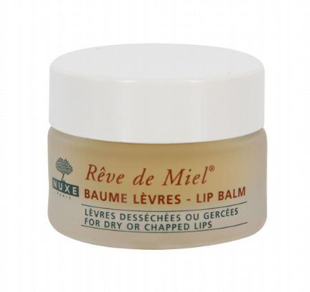 produits-baume-lèvres-nuxe-rêve-de-miel