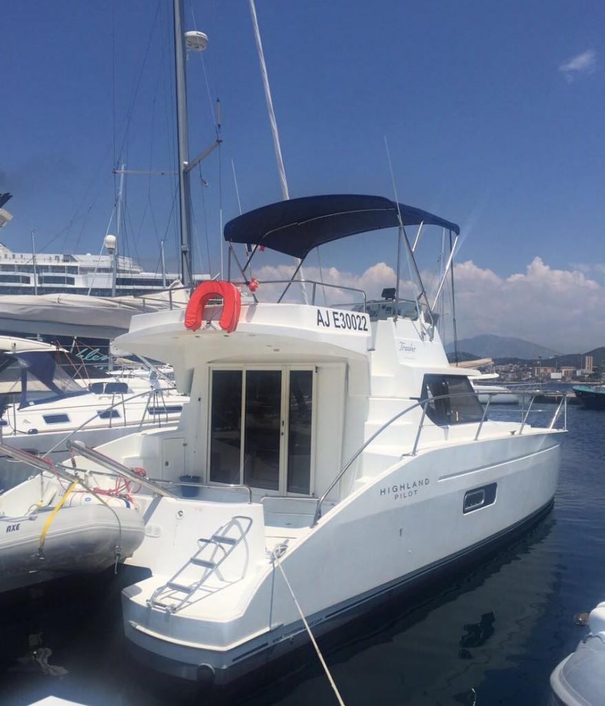 voyager-en-bateau-catamaran