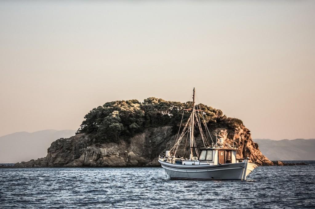 bateau-voyager-en-bateau