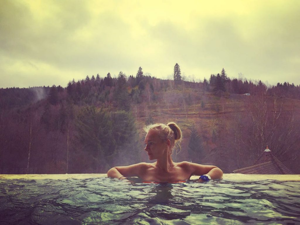 nature-spa-cheneaudiere-bain-bouillonnant