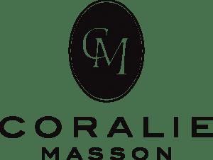 coralie-masson-logo