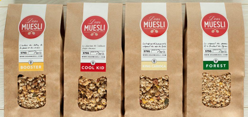 dear-muesli-4-packs-zoom