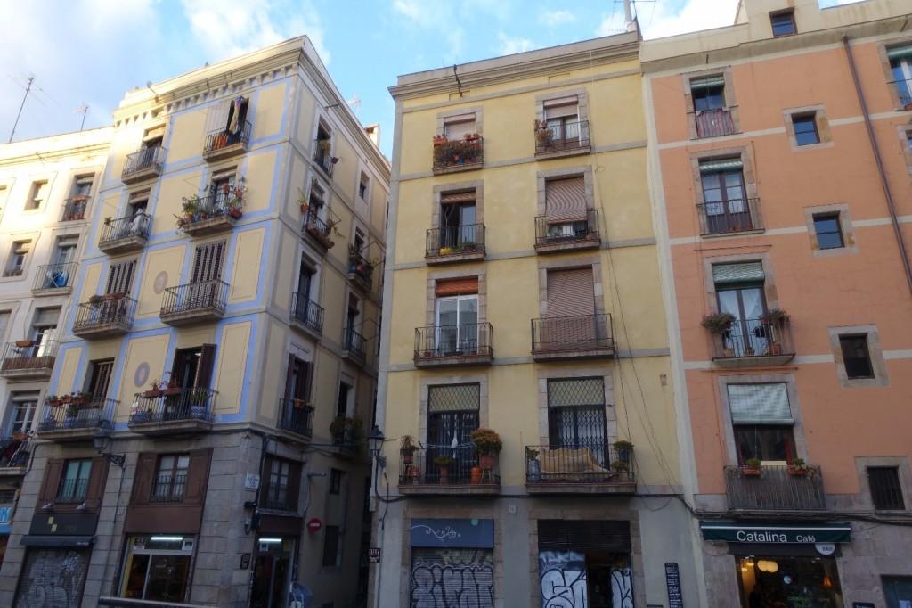 les-exploratrices-barcelone-el-born