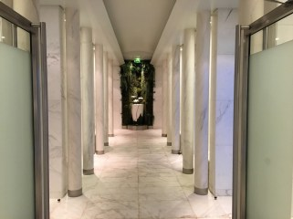 passage du spa aquamoon